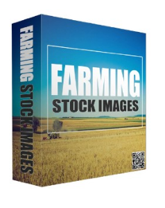 farming stock images (royalty free)