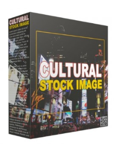 cultural stock images (royalty-free)