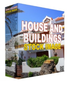 homes and buildings stock images (royalty free)