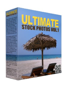 1000+ ultimate stock photos package vol. 1 (royalty free)