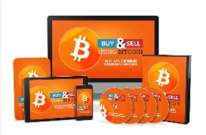 Buy & Sell Using Bitcoin | Movies and Videos | Miscellaneous