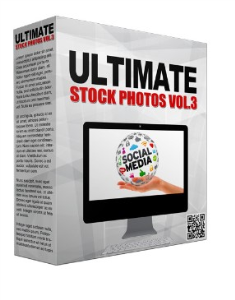 1000+ ultimate stock photos package vol. 3 (royalty free)