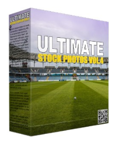 1000+ ultimate stock photos package vol. 4 (royalty free)