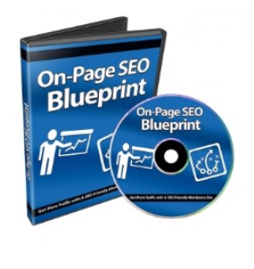 on-page seo blueprint (video course)
