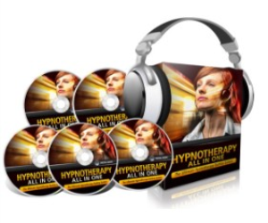 hypnotherapy all in one