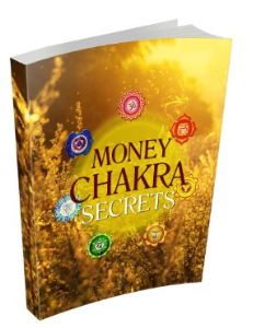 Money Chakra Secrets | Crafting | Cross-Stitch | Other