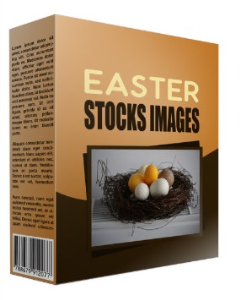 easter stock images (royalty free)