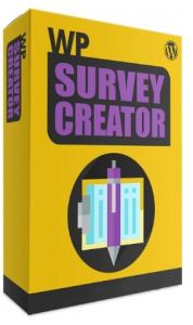 wp survey creator