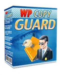 wp copy guard
