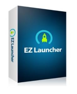 wp ez launcher