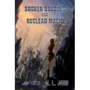 broken baubles and nuclear magic