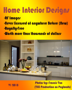 home interior designs rf images