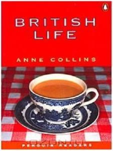 british life
