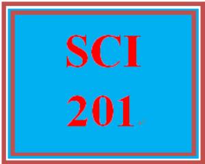 sci 201 week 1 holistic nursing, ch. 3