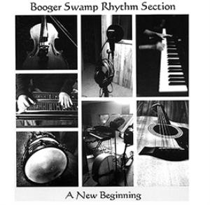 ts_booger swamp medley