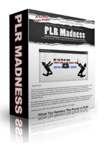 plr madness 1400 articles