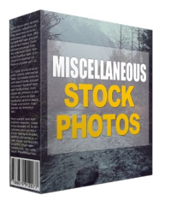 miscellaneous stock photos (royalty-free)