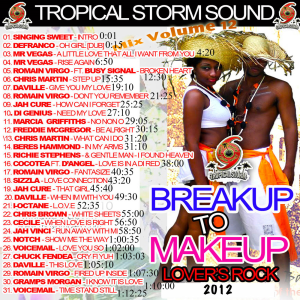 tropical storm soundsystem intl reggae street demo 12 (digital) 2012