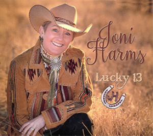 JH_Horse Sense | Music | Country