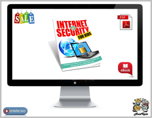 internet security for kids * 2017