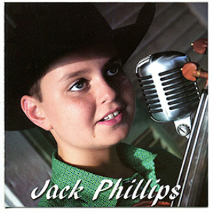 JP_Miles And Miles Of Texas | Music | Country