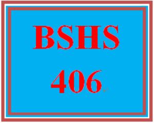 bshs 406 week 3 family analysis paper, part 3