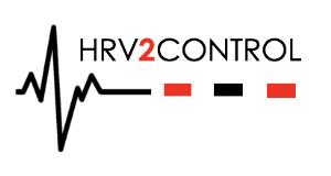 hrv2control