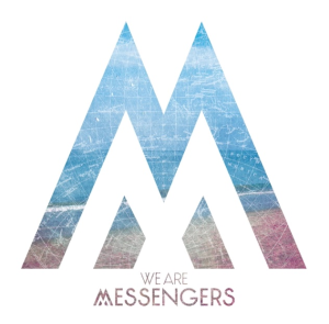 i look up (we are messengers) custom arranged lead sheet and sat back vocals.