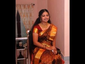 homly indian girl real nude video secretly taken