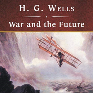 war and the future