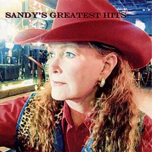 sp_sandys country waltz
