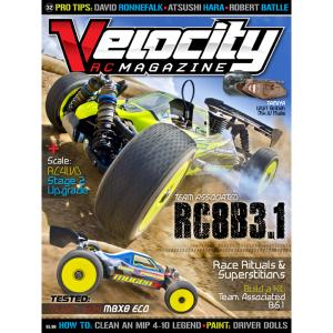 vrc magazine_032