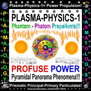 plasma-physics-1a
