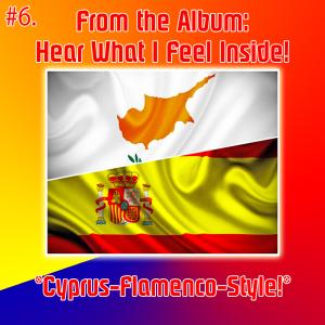 6. cyprus-flamenco-style!