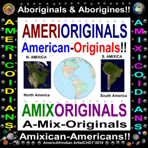 amerioriginals-amixoriginals