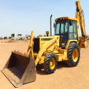 John Deere 710D Backhoe Loader Diagnostic, Operation and Test Service Manual (tm1537) | Documents and Forms | Manuals