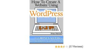 wordpress video guides