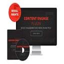 Content Engage Plugin | Software | Utilities