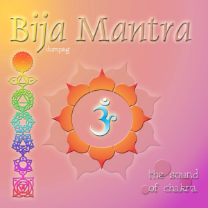 bija mantra the sound of chakras