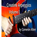 Creative Arpeggios - Vol. I | Music | Rock