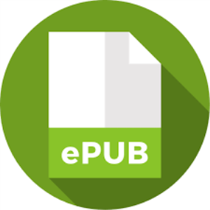 simple epub file viewer,(to view epub files)