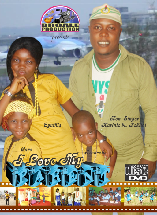 First Additional product image for - Thank you Lord (Karinto)