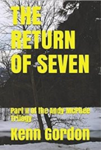 the return of seven