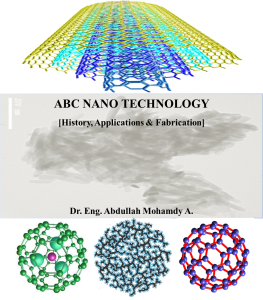 abc nano technology