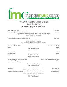 fmc 2018 final big groups concert