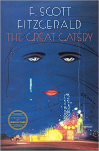 the great gatsby / francis scott fitzgerald [kindle/epub/pdf]