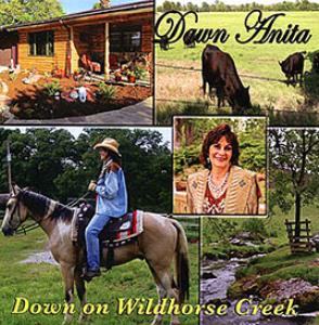 DA_Singing Cowboys | Music | Country