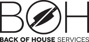 boh system