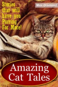 free amazing cat tales