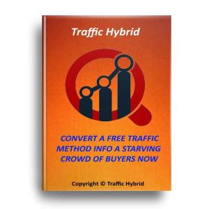 traffic hybrid